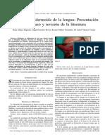 caepidermoidelengua_casobadajoz.pdf