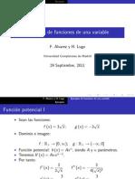 slidesTe2-1.pdf