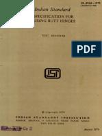 9106.pdf