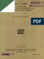 9104.pdf