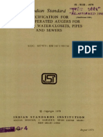 9110.pdf