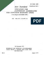 9142.pdf