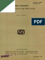 9131.pdf