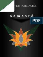Namasté_formación_low
