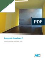 Emcephob NanoPermP En