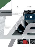 Giulietta 2013 allestimento Veloce.pdf