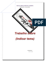 Trablho Final Word