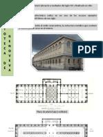 Biblioteca de Santa Genoveva