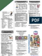 folleto+ciclos+formativos[1]