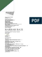 Aime Cesaire - Barbar Batı.pdf