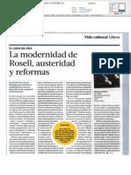 010913_alternativas_rosell