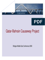 rickhaggettqatarbahraincausewaymanagement-100913010317-phpapp02