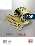 Buchas de Bronze Main Metall.pdf