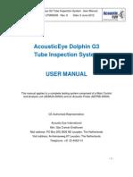 AcousticEye G3 - User Manual_V6.pdf