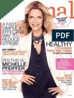 Ladies Home Journal - October 2013 (Gnv64)
