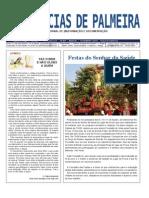 j Palmeira (2)