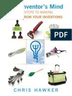 Inventors Mind