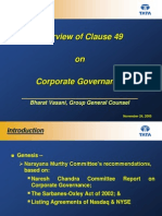 Clause 49 for Goa BE Meet 05 (1)