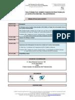 Programa FondosEstructurales 25junio-V03