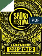shoko-festival-2013-programme1