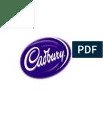 Cadbury India