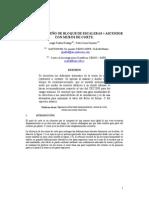 ArtículoXIX-11.04-10.15