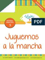 PDF Juguemos a La Mancha