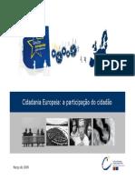 fundamentos da UE.pdf