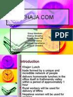 KHAJA.com1