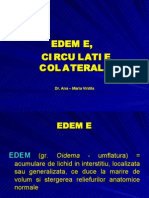 2978593-EDEME-CIRCULATIE-COLATERALA