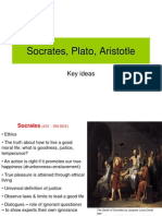 LCRE Section A Topic 1.2 The Tradition of Search_Socrates.ppt