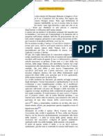 ANGELI E DEMONII DELL'AMORE - Giuliano Kremmerz - OPERA OMNIA