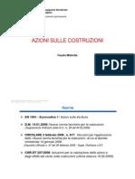 azioni-sulle-costruzioni