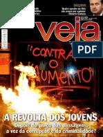 Revista Veja - 2326
