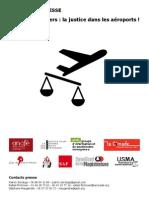 DP JusticeAeroport 17092013