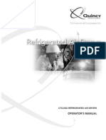 QPCD Instruction Manual 9829211462