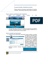 Instructivo para Acceder a Plataforma Virtual.docx