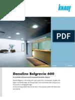 Danoline Belgravia