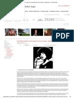 As mulheres negras na construção de uma nova utopia – Angela Davis - Portal Geledés