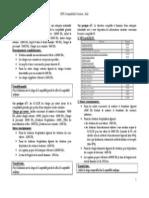 TD-charges-de-la-comptabilité-analytique