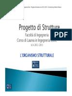 3_organismo_strutturale