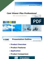 Cam Viewer Plus Professional