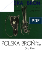 Werner_Jerzy_-_Luk_I_Kusza