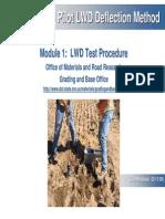 LWDTraining_Module1_TestProcedures_051209