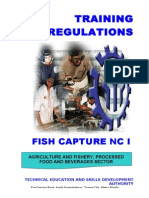 TR - Fish Capture NC I.doc