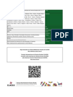 Crítica y Emancipación. Revista Latinoamericana de Ciencias Sociales (Año II no. 3.pdf