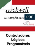Slides PLC Rockwell