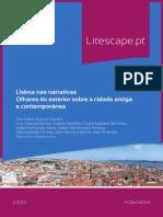 Litescape