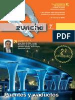 zuncho-7