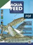 September | October 2013 -International Aquafeed. Full edition